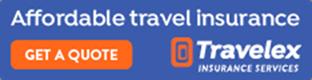 Travelex Insurance link